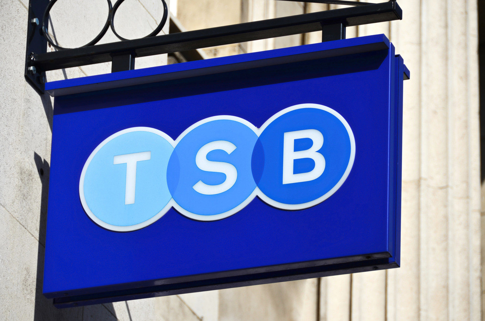 TSB's banking technology failure | Discerning Digital